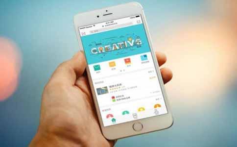 为什么要开发淘客app?如何快速开发淘客软件app
