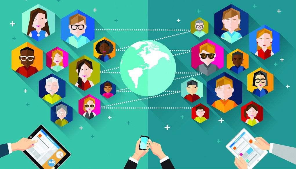 淘客返利app开发哪家好?购物返利app如何帮你赚钱?