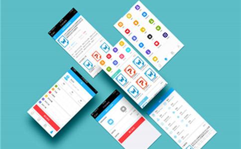 为什么要开发淘宝客app?专业淘客app开发平台解答淘客app火爆的原因!