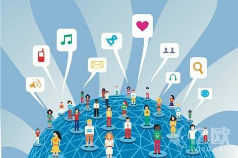 淘客系统如何开发?淘客app开发方式分析,寻找最适合你的返利系统!