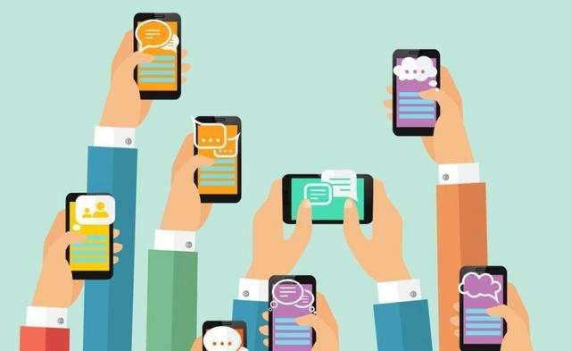 购物返利系统开发方案:制作返利app才是淘宝客的唯一出路?