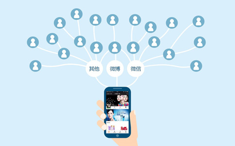 淘客返利app如何赚钱呢?返利app开发多少钱?