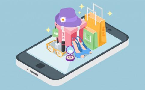 开发一个淘客app系统需要多少钱?如何开发淘客app系统?淘宝客如何赚钱