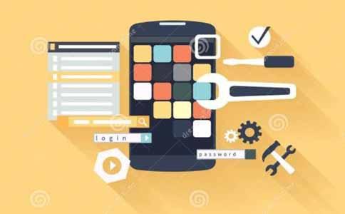 淘客返利app开发需要多少钱?0技术制作返利app