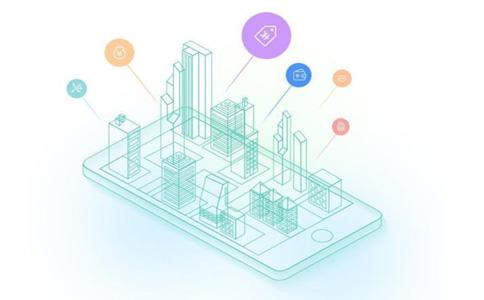 优惠券app、电商返利app快速开发,让你荷包满满赚钱多多