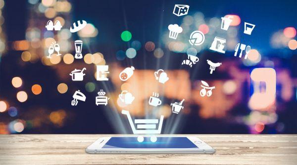 为什么要开发淘客app?0经验淘客软件app开发及运营赚钱秘籍
