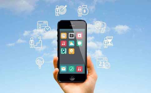 淘客app开发公司如何选?荷包满满原生淘客app开发淘客创业必备