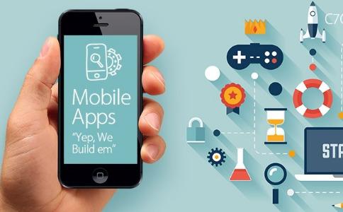 """淘客app怎样开发?荷包满满一站式淘客共享app开发,让你摇身变""""老板"""""""