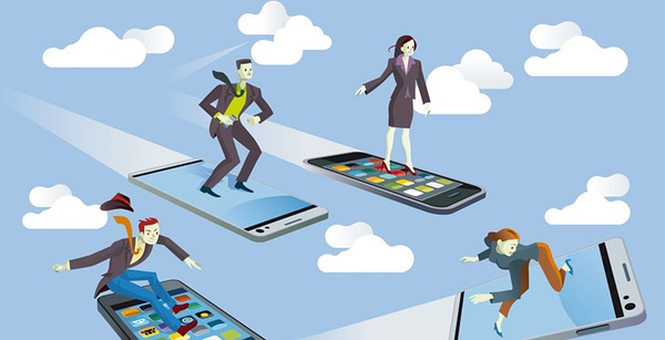 为什么要进行淘客app软件开发?淘客返利app开发哪家好?