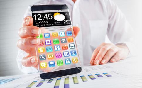 淘客app开发多少钱?