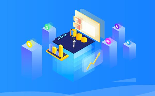 淘客2019年赚钱为什么要开发淘客app?