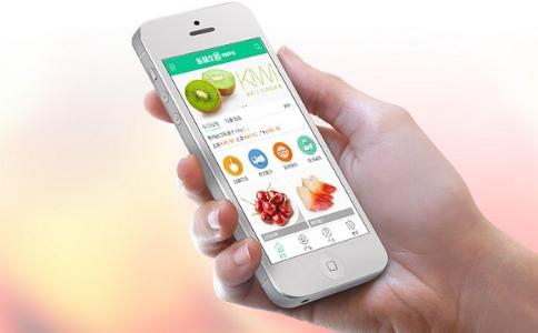 返利淘客app开发运营赚钱分享:如何月入20万?