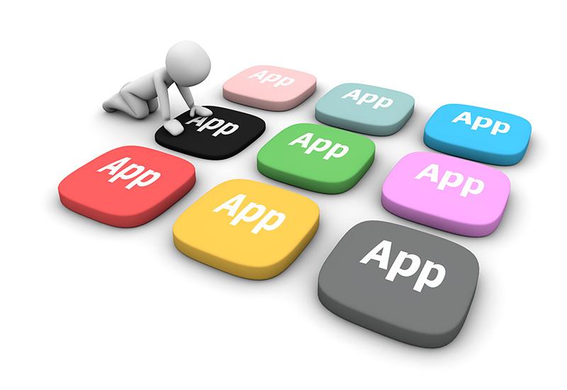 要不要开发个淘客app?怎么开发淘客app?
