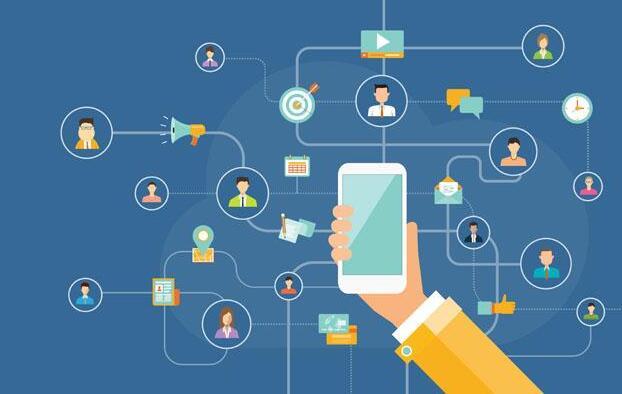 淘客共享APP开发者怎么赚钱?淘客共享的一款原生开发app多少钱