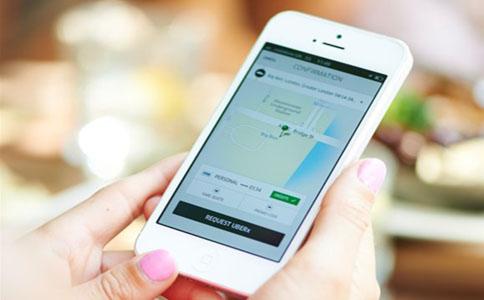 4种主流淘客app赚钱模式