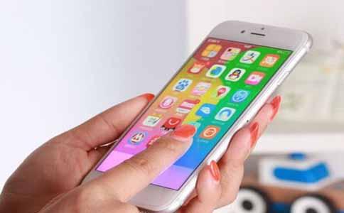 为什要拥有淘客系统app?淘客app定制开发多少钱