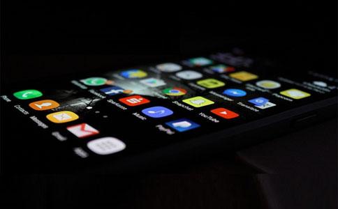 源生淘客app需要多少钱?淘客自建app系统有哪些好处