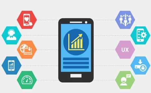 开发一个自己的淘客分销app联盟系统需要些准备?
