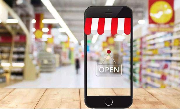 打造多级返利淘客app系统,就是一个自动化的赚钱机器