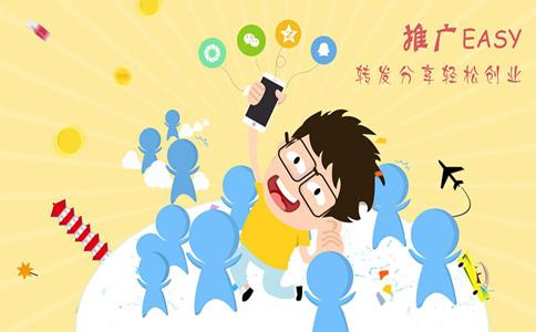 2019年大淘客如何赚钱?原生淘客app源码多少钱?