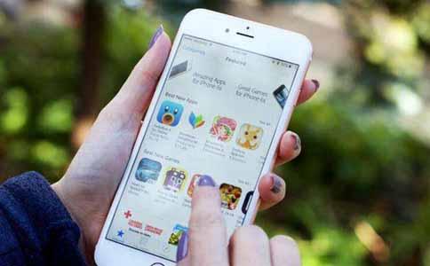 原生淘客app开热门话题,独立淘客app要多少钱?