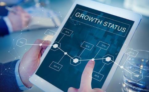 淘客app多少钱一个?淘客返利app开发价格、功能及服务详情