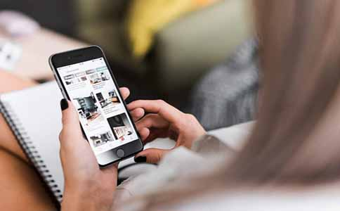 淘客app程序如何开发?淘客app软件开发商推荐