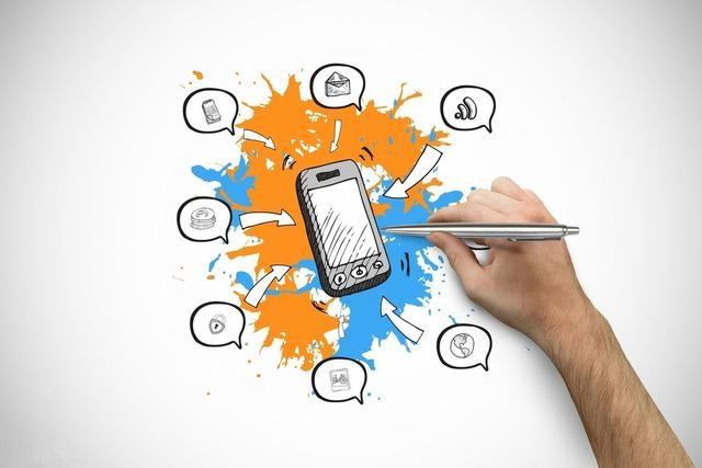 淘客原生app系统成为2020年赚钱主角,淘客app怎么开发?