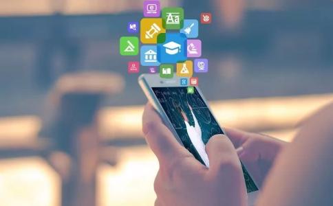 淘客分佣系统app赚钱详解,原生淘客app开发推荐
