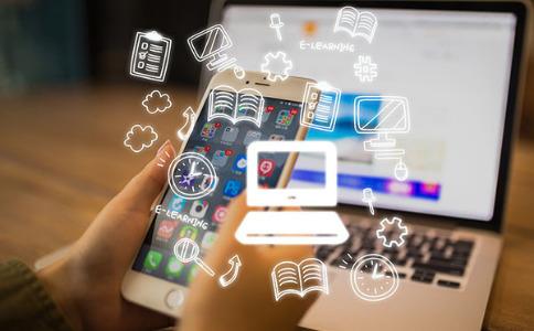 自己做一款淘客app需要什么?淘客app开发平台功能详解