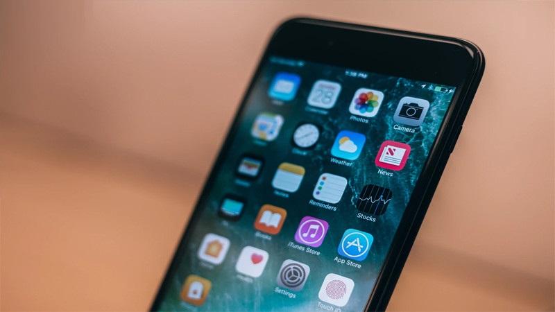 自己做一款淘客app有哪些好处?淘客app开发多少钱