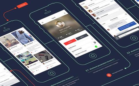 怎么开发淘客类的app?类似好省的淘客独立app开发多少钱?