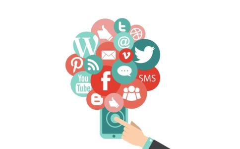 淘客app和网站有哪些区别?淘客自己app制作需要多少钱?