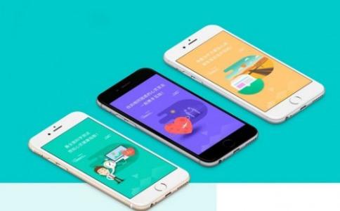 哪个淘客app好?开发一个大淘客app价格多少?