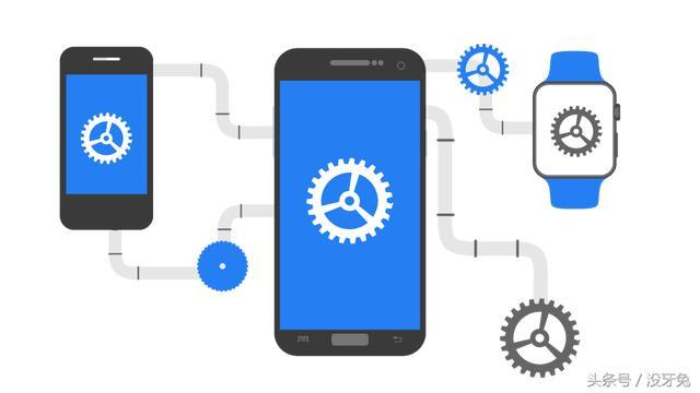 为什么要开发购物返利系统?淘客返利app开发要多少钱?