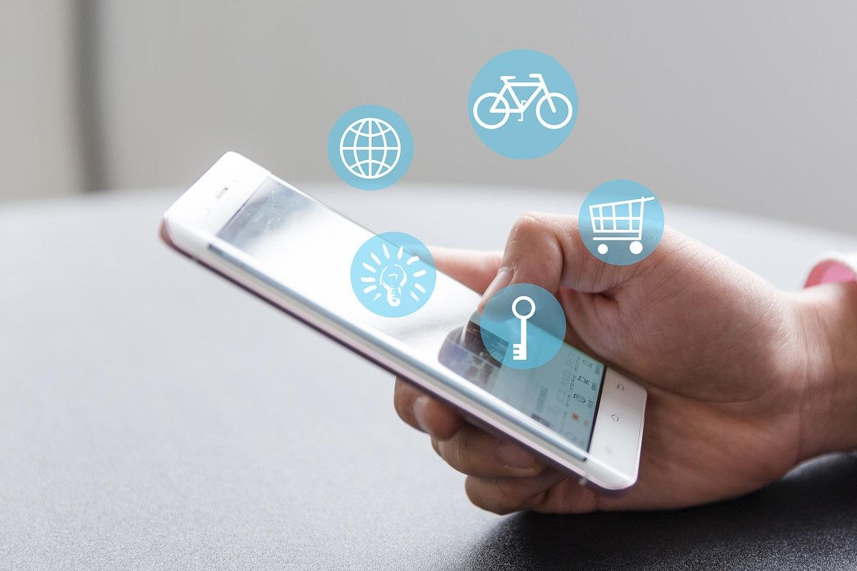 淘宝客返利app开发多少钱?专业淘客系统app开发