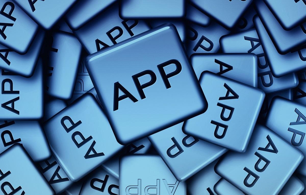 为什么赚钱要用淘客返利app?淘客app开发多少钱?