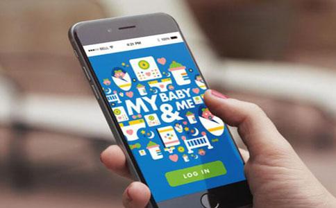 淘宝客app系统开发多少钱?荷包满满淘客app开发平台推荐