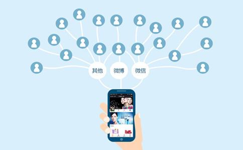 荷包满满淘客app开发平台,帮你快速开发淘宝客app软件