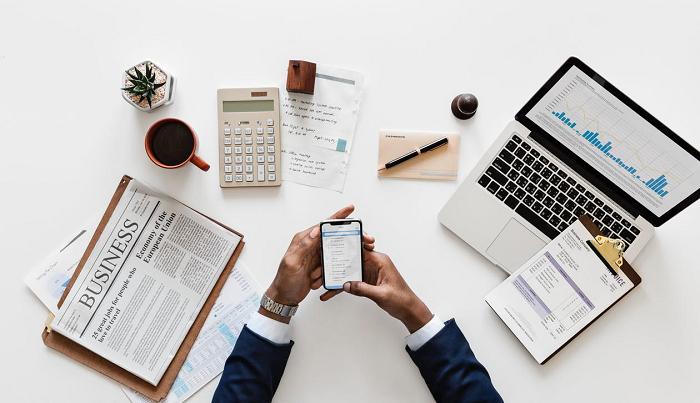 赚钱app排行榜,开发什么类型app容易赚钱?淘客App开发