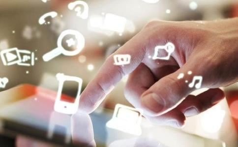 开发原生淘宝客app需要多少钱?如何选择淘客系统开发平台?