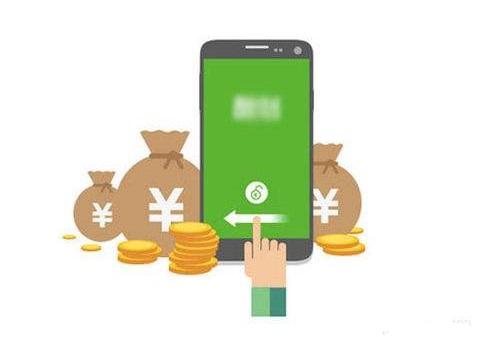淘宝客发展未来:搭建独立淘客app系统